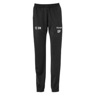 TCRW Trainingsanzug Hose Damen