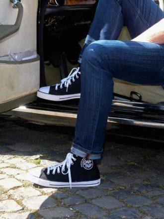 GO Sneakers
