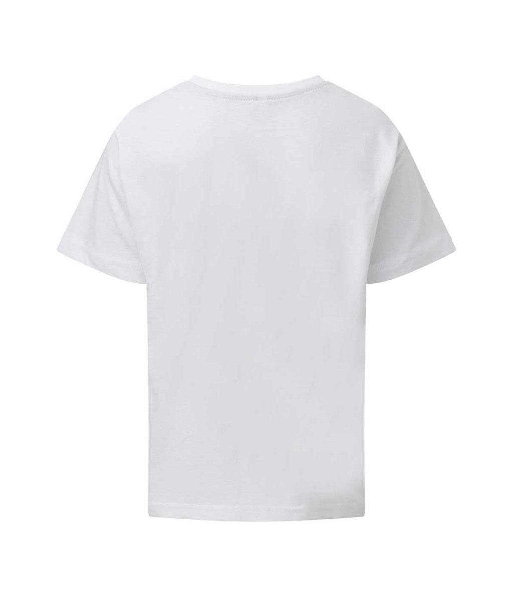 TV07 T-Shirt Kids